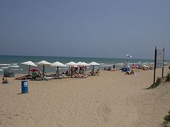 International-La-Marina-beach