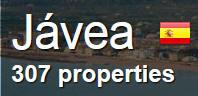Javea-Hotels