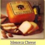 menorca-cheese