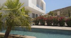 Mora Villas Don Cayo