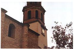 Granada Baza