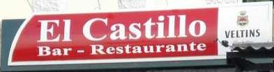 el-castillo