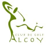 alcoy-golf-club