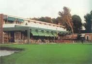 azahar-club-house