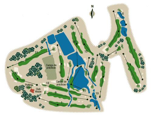 la finca golf course course-la-finca la finca golf course