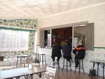 Cruz-Campo-Restaurant-El- Oasis- La-Marina