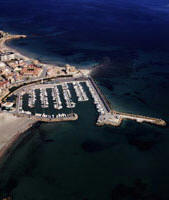 horadada-port