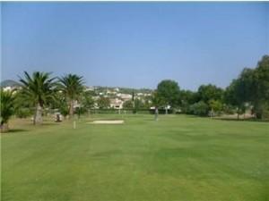 javea-3rd Javea Golf