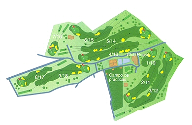javea-course-map
