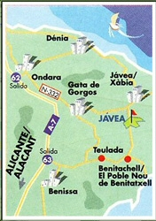 javea-map-area