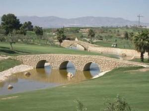 la-finca-1 la finca golf course