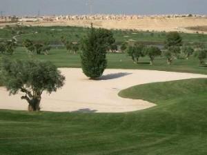 la-finca-2 la finca golf course la finca golf course