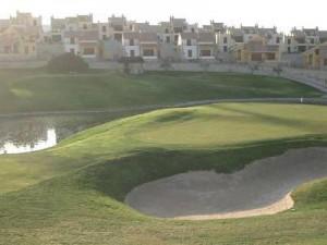 la-finca-3 la finca golf course