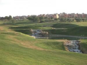 la-finca-4 la finca golf course