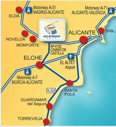 map-alenda