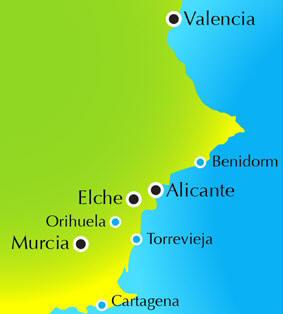 map-alicate-gol