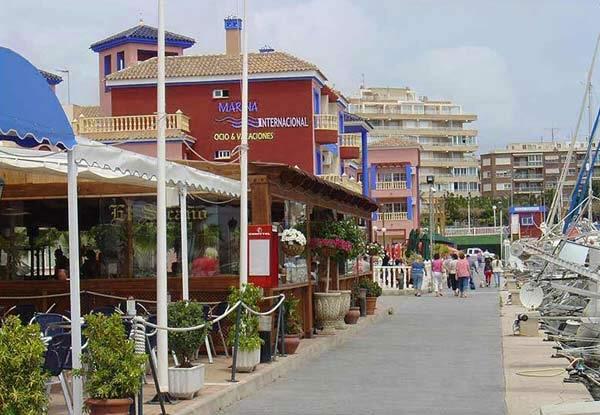 marina-apart-12 hotels