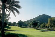 campo-del-golf