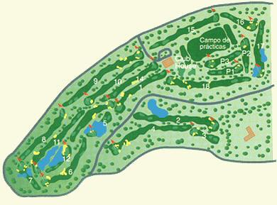 panoramica-course-map