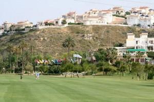 quesada-golf Marquesa