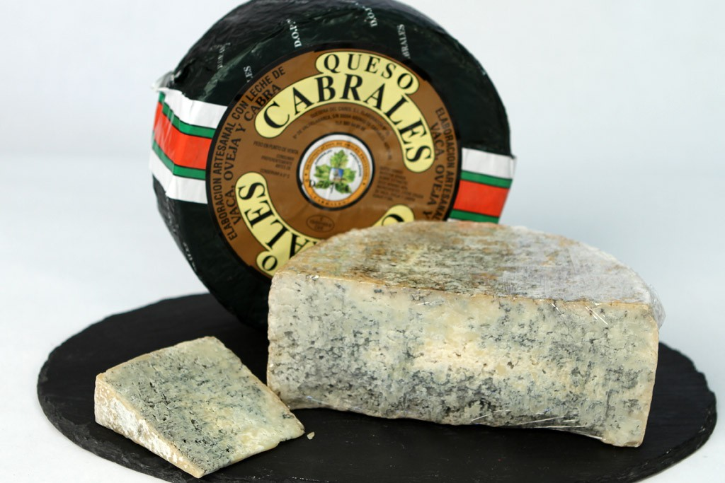 queso-cabrales-cheese