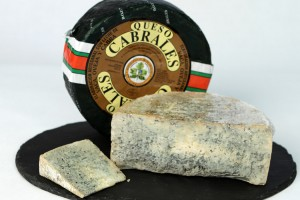 queso-cabrales-cheese v
