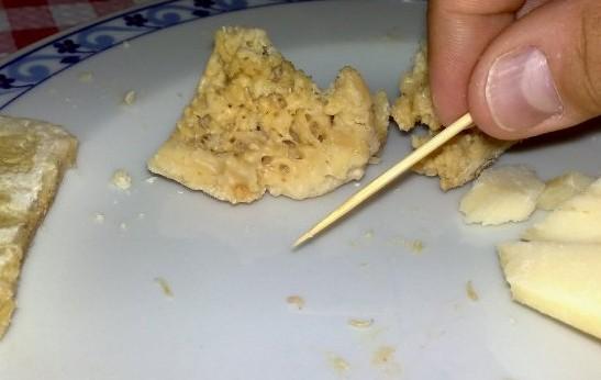 queso-cabrales