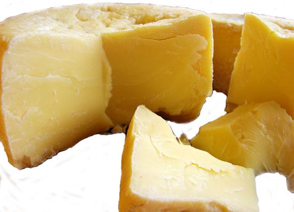 queso_beyos