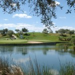 real rent Golf Castellon