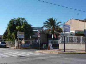 la-Marina-Clinica