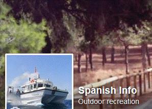 spanish-info-facebook-logo