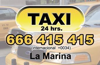 taxi-666-415-415 Taxi