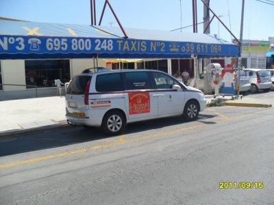 taxi4autofoto Taxi