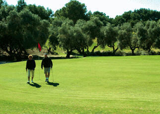 villamartin-2-golf Villamartin Golf