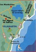 villamartin-map