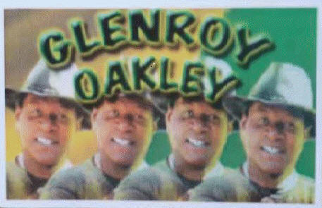glenroy-Card