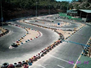Go Karts San Fulgencio Go-Karts-San-Fulgencio-Track