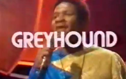 Greyhound-1971-Glenroy-Oakley Glenroy Oakley