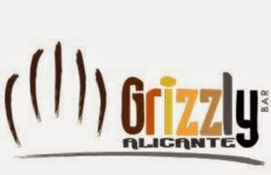 Grizzly Gay Bar Alicante