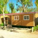 Holiday Camp Bungalows Guide