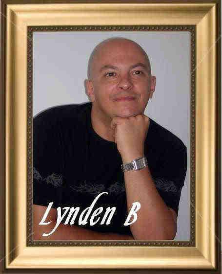 Lynden-B