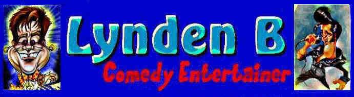 Lynden-B-header