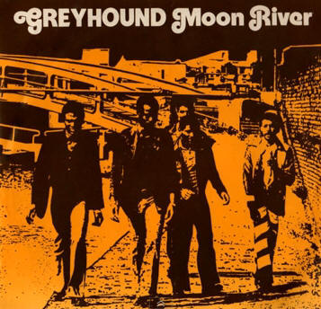 Moon-River-Greyhound Glenroy Oakley
