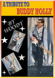 Woody-Buddy-Holly