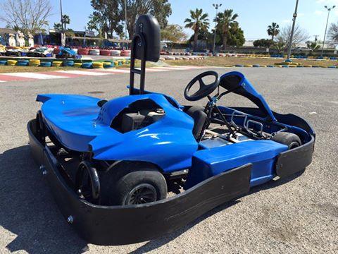 go-karts-blue