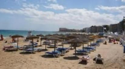 Torrevieja-Holiday-Rentals