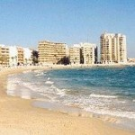 Torrevieja Spain Holiday homes