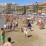 Torrevieja-Holiday-Rentals