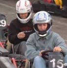 sport-karting-roses-3 Adventure Holidays