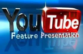 you-tube-presentation